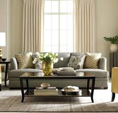 traditional furniture styles. Traditional Furniture Styles Modern Living Room Bedroom L