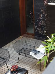 Design Within Reach Outdoor Furniture Sculptura Collection Design Within Reach