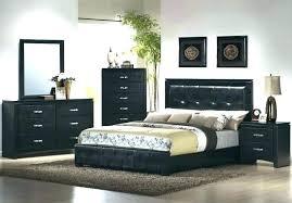 bedroom furniture designs photos. 10x10 Bedroom Layout Furniture Designs For Room Queen Bed . Photos T