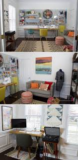 creative home office.  Creative Creative Home Office  Craft Room Sewing AndreasNotebookcom With Creative Home Office