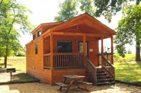 callaway gardens lodging. Resort Cabins Callaway Gardens Lodging