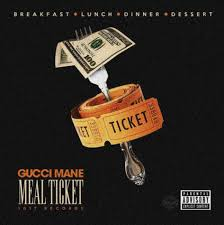 Gucci Mane – Lunch Freestyle Lyrics ...