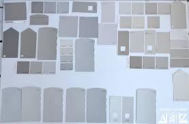 cool gray paint colorsBlue Gray Paint Color Blue Gray Paint Color Amazing 1000 Ideas