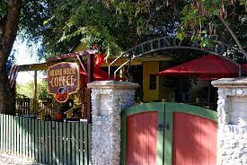 Hidden house coffee is family owned and dedicated to providing our customers a truly unique coffee house experience. Hidden House Coffee In San Juan Capistrano California