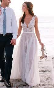 simple casual wedding dress informal bridal gowns june bridals
