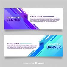 Sample Banner Vectors Photos And Psd Files Free Download