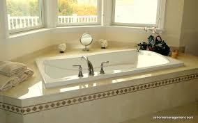 rust stains in bathtub get rid of rust stains how to clean rust stains from plastic