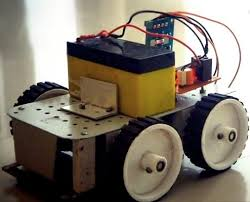 diy remote control car how to make your own rc car diy hacking remote control car