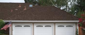 garage doors njGarage Door Installation  Repair Brick NJ Quick Serve Garage Doors
