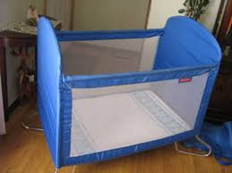 outdoor playpen for on the deck