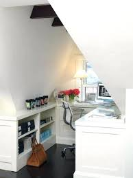 home office renovations. interesting renovations home office renovations cra  expenses perth throughout