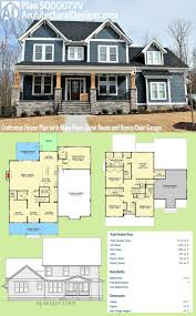 modern house plans for 1600 sq ft luxury 27 awesome 1600 sq ft house plans dirtotal