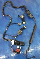 american born salvage stores 2000 jeep grand cherokee laredo behind dash wiring harness 56042706ab