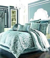 max studio home bedding quilt best of chevron pattern full queen revi