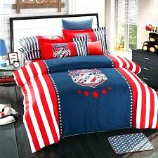 patriots bedding sets patriots bed set patriots bed set bed sheets tribal bed sheets patriots bed