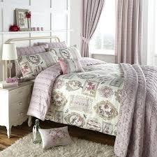 stylish vintage comforter sets bg s ba bedding throughout set decorations 17