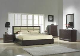 inexpensive bedroom furniture sets. Fascinating Cheap Bedroom Furniture Sets Under 300 With Price New On Ideas Collection Pictures Living Room Throughout Sunny Inexpensive G