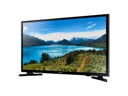 tv 32 inch smart. 32\u201d class j4500 led smart tv tv 32 inch i