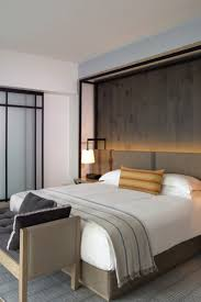 Luxury Interior Design Bedroom Pin By Special Things On Bedrooms Bed Heads Pinterest Headboards