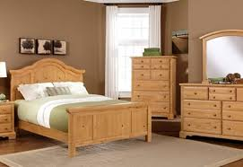 types of bedroom furniture. Awesome Types Of Bedroom Furniture With Mapo  House And Cafeteria Types Of Bedroom Furniture D