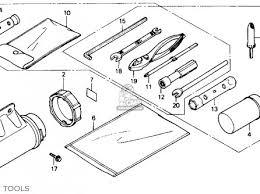 similiar honda fourtrax connection box keywords honda 250 four wheeler as well wiring diagram 1985 honda 250 fourtrax