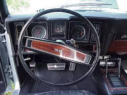 chevrolet camaro 1969 interior. Modren Chevrolet Chevrolet Camaro SS 1969 Interior 2 Inside Interior A