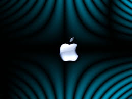 cool apple logos hd. hd apple logo wallpaper cool logos