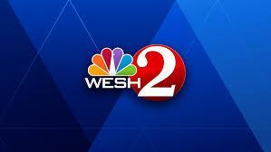 Hurricanes - WESH 2 News