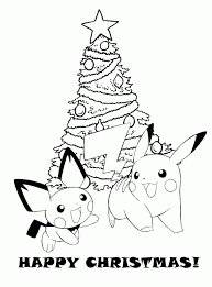 Small Picture Coloring Pages Elf On The Shelf Coloring Page Redcabworcester