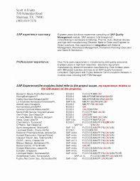 Bill Of Sale Auto California Bill Of Sale California Car Form Example 545 Vcopious15 Car Bill