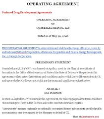 template for llc operating agreement delaware llc operating agreement template delaware llc operating