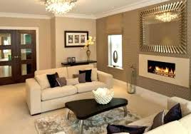 What Color For Living Room Decor Best Inspiration Ideas