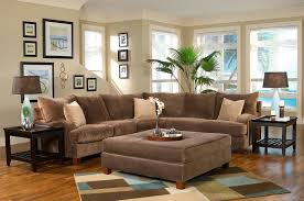 Value City Furniture Living Room Uncategorized Sofas Couches Living Room Seating Value City