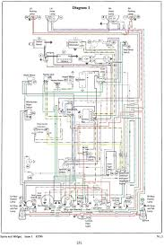 mg midget 1500 wiring diagram Mg Midget 1500 Wiring Diagram wiring diagrams mg midget 1500 · midget electrical problems mg midget and sprite technical mg mg midget 1500 wiring diagram
