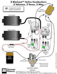 humbucker volume tone wiring diagram images guitar wiring pickup wiring artist relations on 2 humbucker volume tone