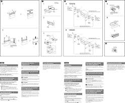sony cdx gs500r installation connections manual Sony Car CD Player Wiring-Diagram at Sony Cdx Gs500r Wiring Diagram