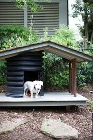 16 dog house designs to keep your pooch