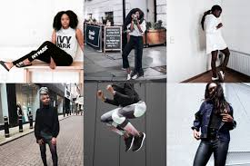 Here Are 30 Black Female Content Creators That You Need To Follow On ...