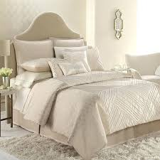 champagne colored bedding bedding collection porcelain 4 comforter set queen champagne colored duvet champagne colored bedding hotel comforters