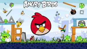 angry birds wallpapers angry birds hd wallpapers desktop photos