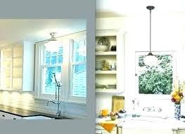 kitchen pendant lighting over sink. Over Sink Light Kitchen Pendant Lighting Magnificent The . P
