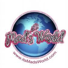 Madelyn Aldridge (@itsmadsworld)   Twitter