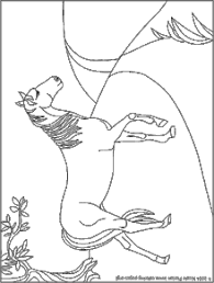 coloringpages horse 4 horse carving patterns woodworking plans and information at on resource ramp up plan template