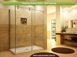 home and furniture tremendeous best glass shower door cleaner in how to keep a clean