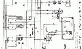 primary traffic light wiring diagram automatic traffic light using complex cal spa wiring diagram cal spa wiring diagram car advanced spa wiring diagram hot tub