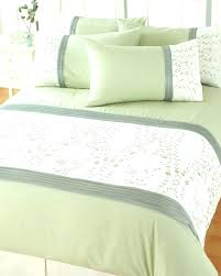oversized queen duvet cover covers flannel