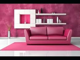 Interior Design Color Amazing Room Paintings Designs Wall Paint Colours For Drawing Colors