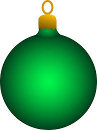 32 Best Mint Green Christmas Ornaments Images On Pinterest  Green Christmas Ornament