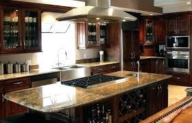 kitchen cabinets whole whole kitchen cabinets orange county california