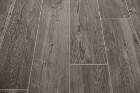 tiles with wooden texture tiled floor wood design